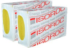isoroc-izorok-izovent-l-01.1000x1000w